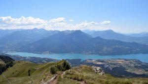 vue du lac 2